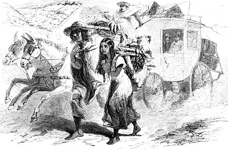 The Blind Mexican and his Daughter p.242b.jpg