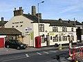 The Boar's Head - Highgate Road - geograph.org.uk - 602904.jpg