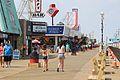 The Boardwalk (9137003409).jpg