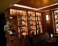 The Brandy Library, Manhattan, New York City. (4060799116).jpg