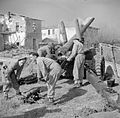 The British Army in Italy 1945 NA22715.jpg