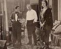The Cabaret (1918) - 1.jpg