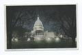 The Capitol at Night, Washington, D. C (NYPL b12647398-74389).tiff