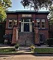 The Carnegie Library of Savannah 02.jpg