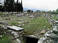 The Cemetery Basilica, Ancient Dion (7099025269).jpg