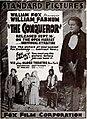 The Conqueror (1917) - 2.jpg