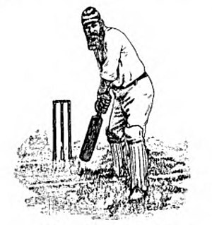 The Crisis in Cricket, p63.jpg