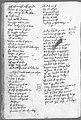 The Devonshire Manuscript facsimile 70v LDev117 LDev118.jpg