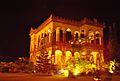 The Don Mariano Ledesma Lacson Heritage Mansion Ruins 2.jpg