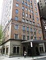 The Drake 1512 Spruce Street.jpg