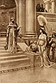 The Drama; its history, literature and influence on civilization (1903) (14781782312).jpg