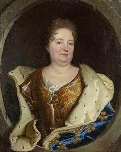 Elisabetta Carlotta Wittelsbach