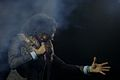 The Flaming Lips at Jodrell Bank Live 1.jpg