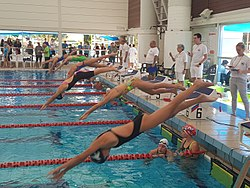 The Gal Rudovsky Swimming Competition 3.jpg