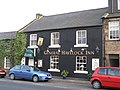 The General Havelock Inn - geograph.org.uk - 601716.jpg