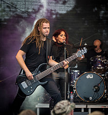 The Gentle Storm - Wacken Open Air 2015-0134.jpg