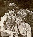 The Girl in the Web (1920) - 1.jpg