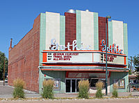 The Gothic Theater (6034645077).jpg