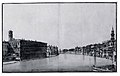 The Grand Canal, with the Fabbriche Nuove on the Left and Campanile of Santi Apostoli on the Right MET SF-1975-1-307.jpg
