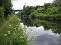 The Grand Union Canal - geograph.org.uk - 850068.jpg
