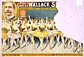 The Great Wallace Shows ballet circus poster.jpg