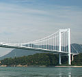 The Hakata Bridge comes into view2.jpg