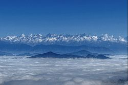 The Himalayas Above Cloud.jpg