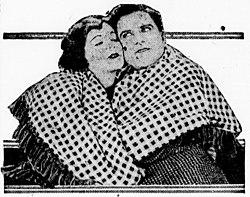 The Idle Rich 1922 scene newspaper.jpg
