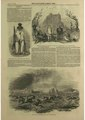 The Illustrated London News - 1846-04-18 - page 253.pdf
