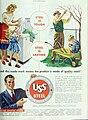The Ladies' home journal (1948) (14763656571).jpg
