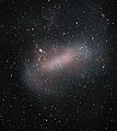 The Large Magellanic Cloud revealed by VISTA.jpg