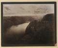 The Love, Saguenay (HS85-10-36027) original.tif