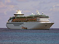 The Majesty of the Seas (5784427746).jpg