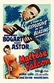 The Maltese Falcon (1941 film poster).jpg