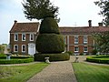 The Manor, Drayton - geograph.org.uk - 832421.jpg