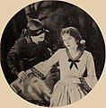 The Mark of Zorro (1920) - 6.jpg