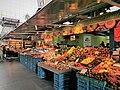 The Markthal (37).jpg