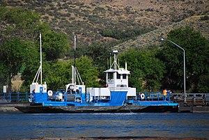 The Martha S (Keller Ferry).jpg