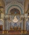 The Mihrab of Mosque Zitouna.jpg