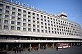The Moskva Hotel, Leningrad (31931622941).jpg