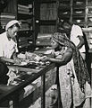 The National Archives UK - CO 1069-46-17.jpg