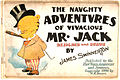 The Naughty Adventures of Mr. Jack by James Swinnerton cover (1904).jpg