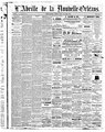 The New Orleans Bee 1885 October 0086.pdf