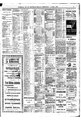 The New Orleans Bee 1906 April 0021.pdf