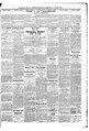 The New Orleans Bee 1906 April 0107.pdf
