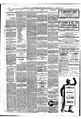 The New Orleans Bee 1906 January 0078.pdf