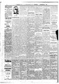 The New Orleans Bee 1911 September 0058.pdf