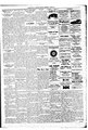 The New Orleans Bee 1913 March 0079.pdf