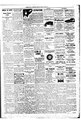 The New Orleans Bee 1913 March 0087.pdf