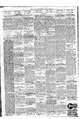 The New Orleans Bee 1914 July 0067.pdf